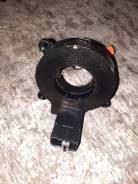 Шлейф кольцо SRS Renault Kangoo1998 [250202]