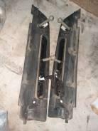 Фонарь левый и правый задний Renault Kangoo 2001 [231694]