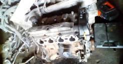 Двигатель mazda premacy 1.8 FP 2002 год установка [1141598]