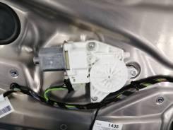 Стеклоподъемный механизм передний левый Mercedes-Benz E-Class W212
