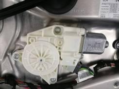 Стеклоподъемный механизм задний правый Mercedes-Benz E-Class W212