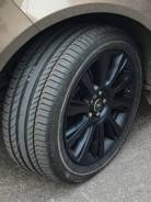 Continental ContiSportContact, 275/45 R 21