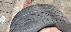 Bridgestone Potenza RE002 Adrenalin, 245 40 17