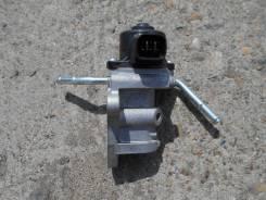 Клапан EGR 25620-21030 1NZFE Toyota
