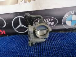 Заслонка дроссельная Mercedes-Benz E-ClassW212, 2011 г, M272