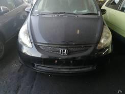 Ноускат, Honda Fit GD1