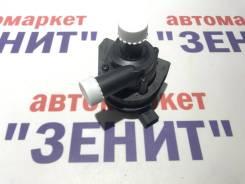 Дополнительная помпа Pierburg A4(8K), A5, Q5, Amarok 702074900