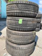 Bridgestone Blizzak VRX2, 235/50 R17