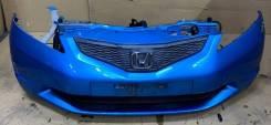 Ноускат, Honda Fit GE6