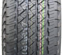 Nexen Roadian HTX RH5, 235/75 R16