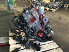 Двигатель для Volkswagen Tiguan 1.4л Турбо CAV