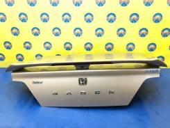 Крышка Багажника Honda Inspire 1998-2001 UA5 J32, задняя [123769]