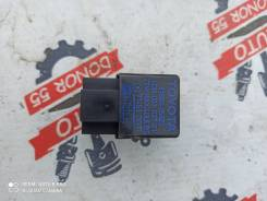 Реле поворотов Toyota 8198005020