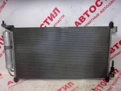 Радиатор кондиционера Nissan Bluebird Sylphy 2005-2012 [26128]