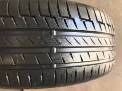 Continental PremiumContact 6, 225/55 R17