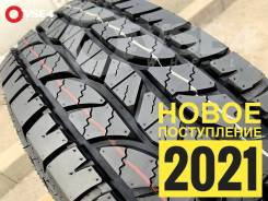 NEW! 2020 Goform AT01, 215/70 R16