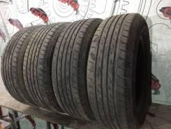 Bridgestone Nextry Ecopia, 215/65R15