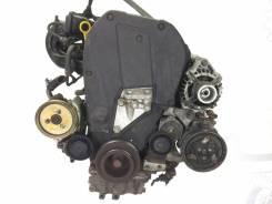 Двигатель Rover 25 2002 [14K4M] 1.4 I