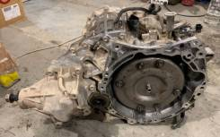 Вариатор (CVT) (2.0) Nissan Qashqai, Qashqai+2, X-Trail