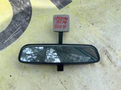 Зеркало салонное заднего вида Toyota Ipsum 87810-14170-C0