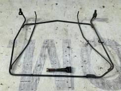 Крепление запаски в сборе Toyota Ipsum 51903-44060