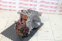 Блок цилиндров Nissan Avenir [nBC3805359]