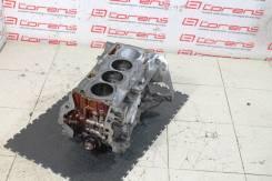 Блок цилиндров Nissan Dualis [nBC3811786]