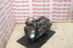 Блок цилиндров Honda Avancier [nBC3812417]