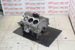 Блок цилиндров Mazda MPV [nBLOK3804812]