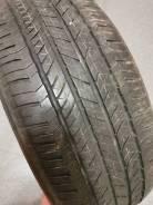 Bridgestone Dueler H/L 400, 235/55 R19 101H
