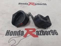Сигнал звуковой Honda Accord 2007 [38150SDBA02] 7 CL7 K20A