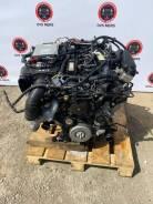 Двигатель 2,2 OM651.924 651924 Mercedes E-Class Mercedes 2013 W212 OM651924