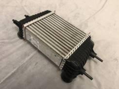Радиатор интеркулера Nissan Note E12 Оригинал