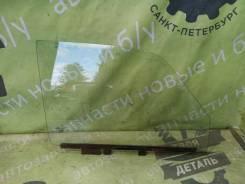 Стекло Волга 3110 2003г. в. [43000881] ЗМЗ 406, переднее правое