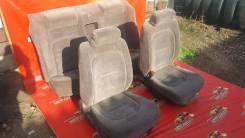 Комплект сидений Laurel 35