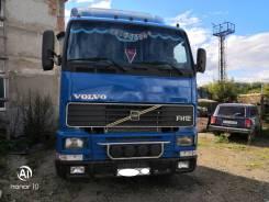 Volvo FH12, 2001