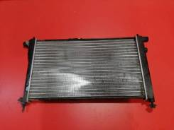 Радиатор ДВС Daewoo Nexia 2008 [96180782] N150 F16D3
