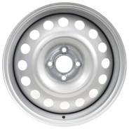Колесный диск KWM Chevrolet 6J*R15 4*114,3 ET44 DIA56,8 S