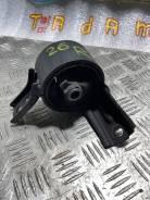 Подушка двигателя Правая . пробег по Японии 60.362км