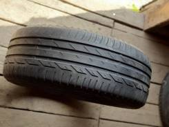 Bridgestone Turanza T001, 225/55 R16