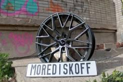More_DIskoff* Forged Vorsteiner V-FF 107 R18 5х112 Отправлю