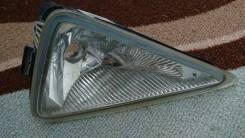 Противотуманная фара правая Honda Civic 5d