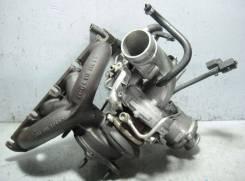 Турбина (турбокомпрессор) A4 IV, A5, Q5 2.0 TFSI Audi A4 IV, A5, Q5