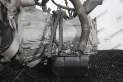 АКПП Toyota K3-VE Контрактная A4B-D 01A Toyota [245288]