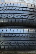 Bridgestone, 165/60 R14