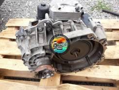 Контрактная КПП Land Rover, проверенная на ЕвроСтенде в Краснодаре