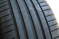 Michelin, 295/40 R20