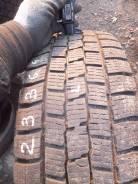 Dunlop SP LT 02, LT 225/60R17.5