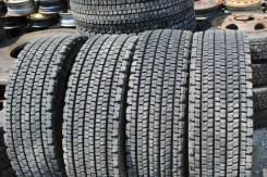 Bridgestone W900, 275/70r22.5