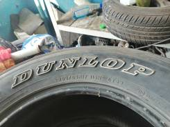 Dunlop, Lt285/65r17